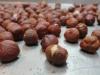 paleo-dark-chocolate-hazelnut-torte-001