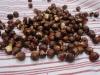 paleo-dark-chocolate-hazelnut-torte-002