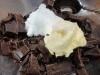 paleo-dark-chocolate-hazelnut-torte-011