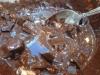 paleo-dark-chocolate-hazelnut-torte-012
