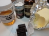 paleo-dark-chocolate-hazelnut-torte-027
