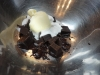 paleo-dark-chocolate-hazelnut-torte-029