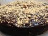 paleo-dark-chocolate-hazelnut-torte-045