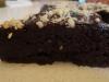 paleo-dark-chocolate-hazelnut-torte-049