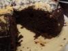 paleo-dark-chocolate-hazelnut-torte-051