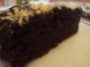 paleo-dark-chocolate-hazelnut-torte-052