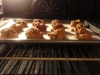 paleo-double-chocolate-walnut-cookies-018