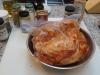 grilled-chicken-thighs-009