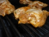 grilled-chicken-thighs-011