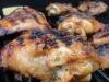grilled-chicken-thighs-019