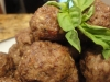 paleo-maple-basil-venison-meatballs-021